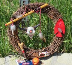 shamanic-hoop